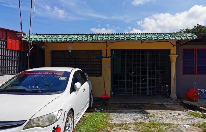 RPA Changkat Sodang RM75K